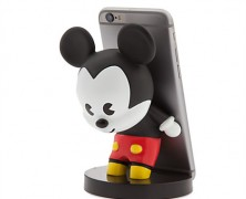Mickey Mouse Phone Stand