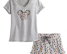 Best of Mickey Mouse Pajamas