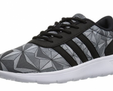 Adidas Epcot Sneakers